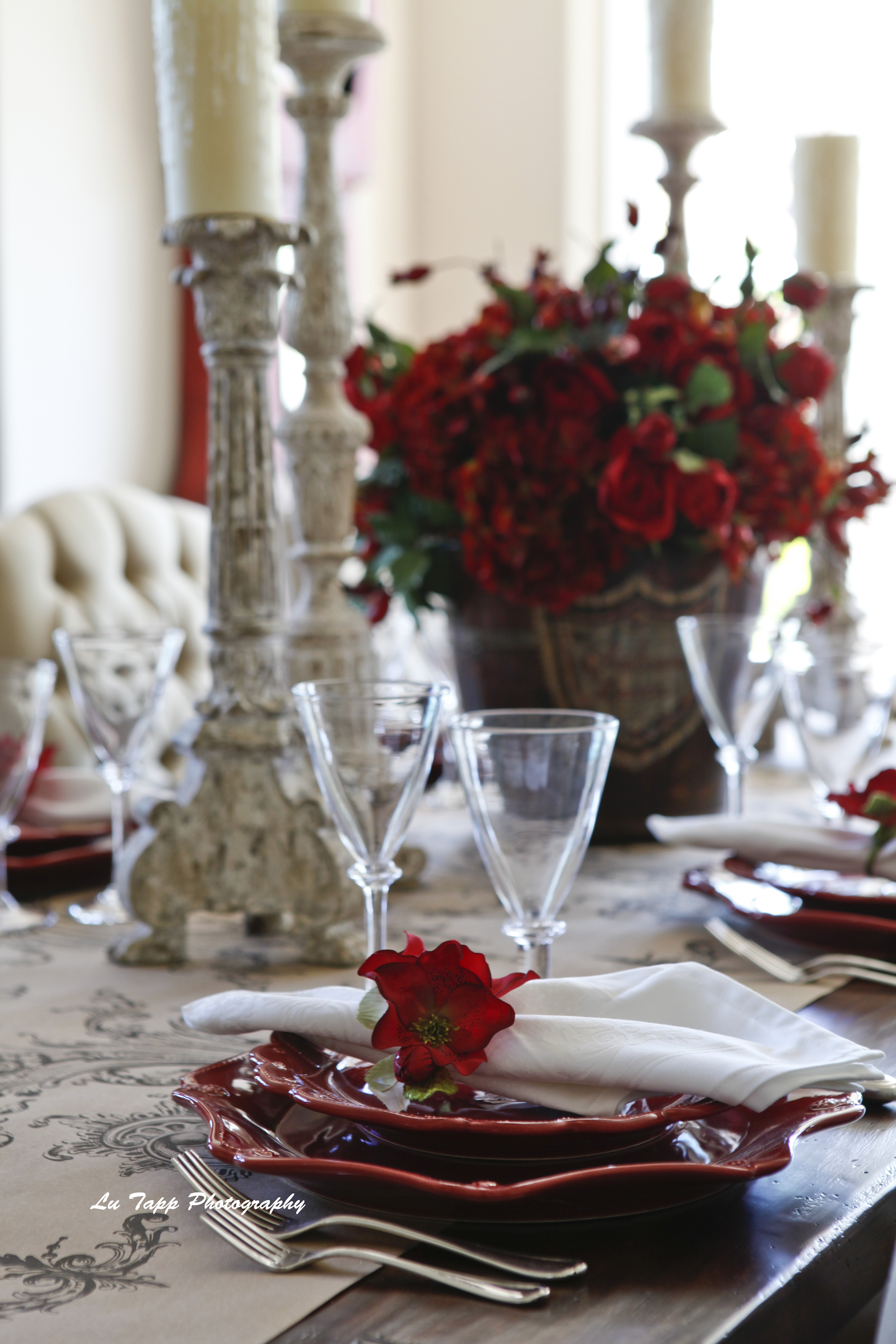 Annual Holidy Home Tour In Westlake Village