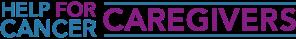 HFCC_horizon_logo
