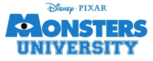 Monsters-University-Wallpaper