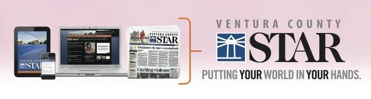 vcs-pinkpaper-logo