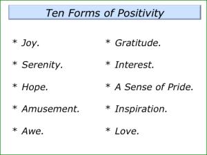 positivitylist2