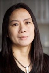 Yuko Hagopian