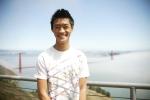 Aysen Tan