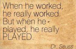 Quotation-Dr-Seuss-fun-work-Meetville-Quotes-261205