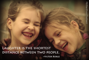laughter-is-the-shortest-distance-between-two-people-20