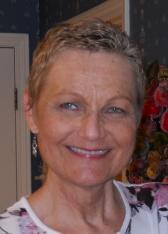 Linda Tommela Dec 2015.jpg
